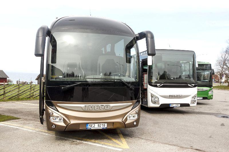 _20_IVECO-bus