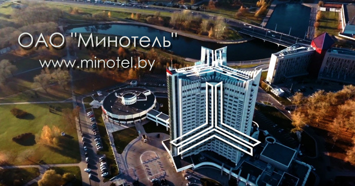 21-Belarus-turism
