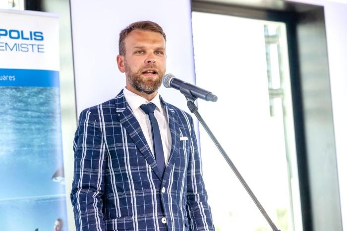 Герт Йостов