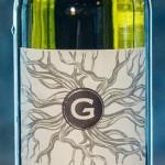 21-Moldova Wines-II