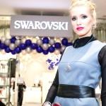 21 - Swarovski-25_2017