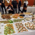 21-Tallinn Restaurant Week-18
