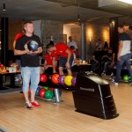 21-bowling-