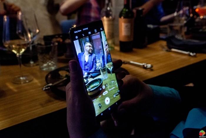21-new Samsung online