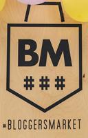 21_b-market-logo
