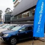 21_Dacia Duster Jurmala