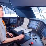 21_Elron-Narva Express