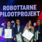 21_Ettevotlus-auhind-2017
