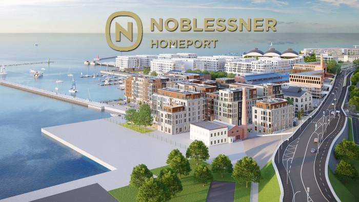 21_Noblessner-17-logo