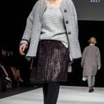 21_TFW-2017-Mare Kelpman