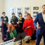 21_Vystavka-Belarus_teatr