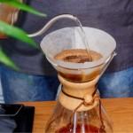21_coffe-people-geisha