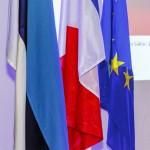 22- France 2018-