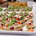 22-Tallinn Restaurant Week-18