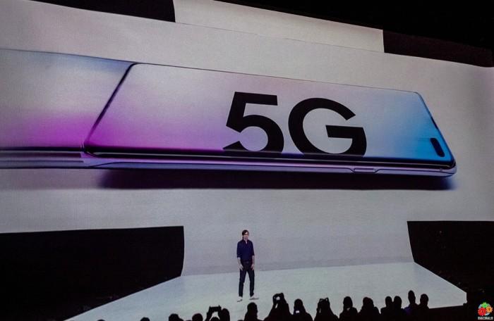 22-new Samsung online