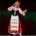 22_Belarus_Dance