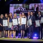 22_Ettevotlus-auhind-2017
