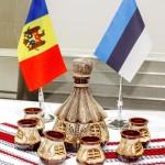 22_Moldova-Eesti-25