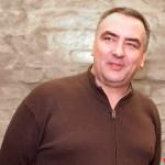 Вилнис Салдавс