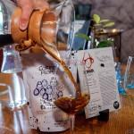 22_coffe-people-geisha