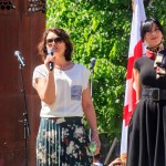 23-Borjomi piknik-2018-