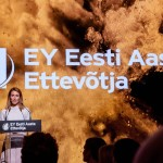 23-EY aasta ettevotja-19