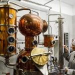 23-Liviko new destilat-18-