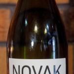 23-Moldova Wines-II