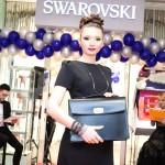 23 - Swarovski-25_2017