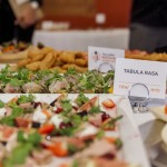 23-Tallinn Restaurant Week-18