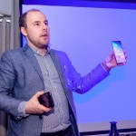 23-new Samsung online