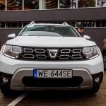 23_Dacia Duster Jurmala
