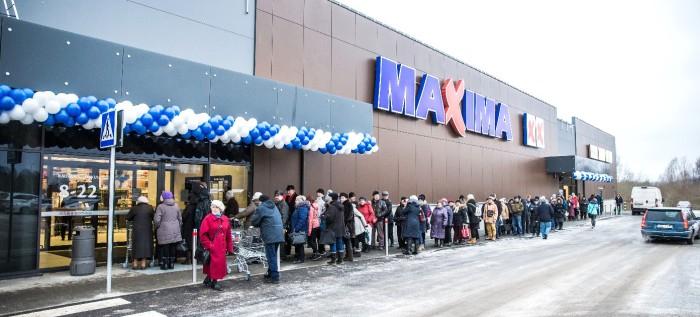 23_Maxima-Tartu