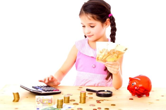 23_SWED_laps raha