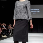 23_TFW-2017-Mare Kelpman
