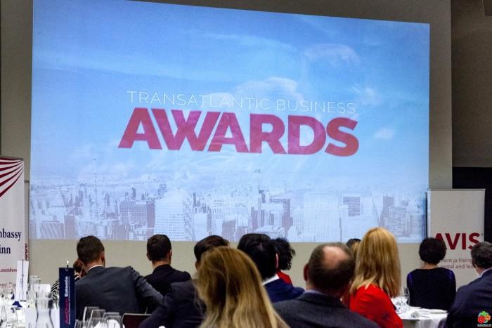 24-AmCham-2018-awards