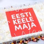 24-Eesti Keel Maja