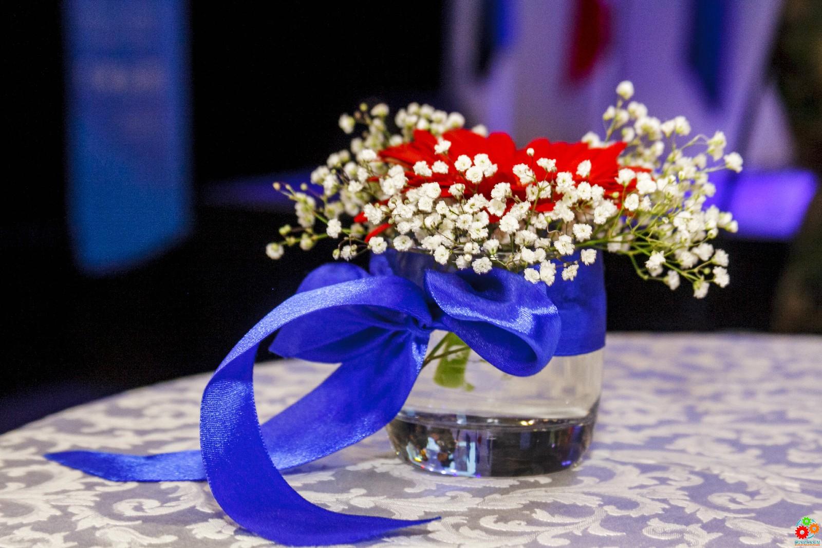 В Таллинне отметили французский национальный праздник