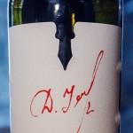 24-Moldova Wines-II