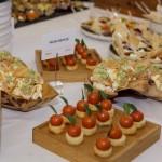 24-Tallinn Restaurant Week-18