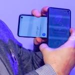 24-new Samsung online
