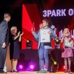 24_Ettevotlus-auhind-2017