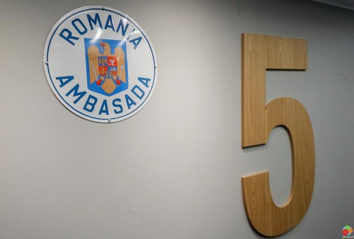 24_Romania-kostjumimg_8057