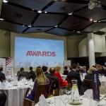 25-AmCham-2018-awards