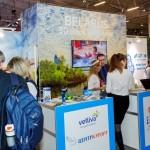 25-Belarus-turism-2019