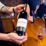25-Moldova Wines-II