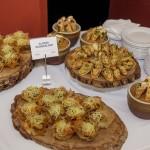 25-Tallinn Restaurant Week-18