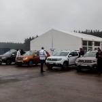 25_Dacia Duster Jurmala