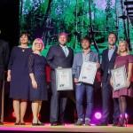 25_Ettevotlus-auhind-2017