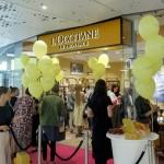 L'Occitane – подарки и новинки нынешнего лета